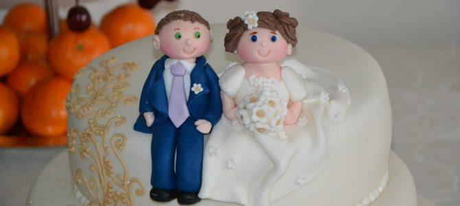 """Essere """"strumenti """"del Signore nel matrimonio"""