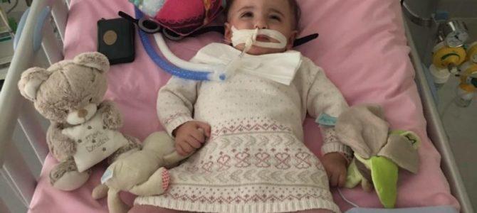 Marwa rischia di morire per decreto