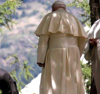 Il nostro ricordo di Giovanni Paolo II